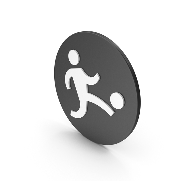 Logo: People Icon Sport PNG & PSD Images