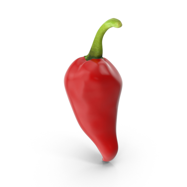 Chili: Pepper PNG & PSD Images