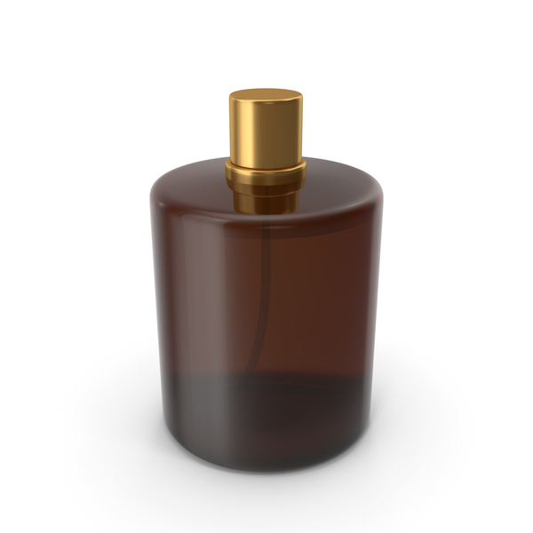Bottle: Perfume PNG & PSD Images
