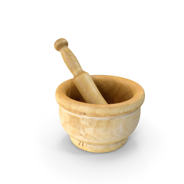 Pestle PNG & PSD Images