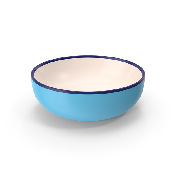 Pet Bowl PNG & PSD Images