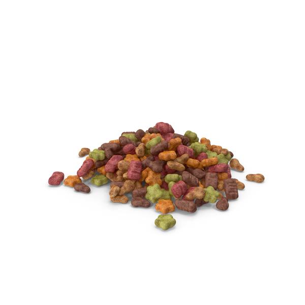 Pet Food PNG & PSD Images