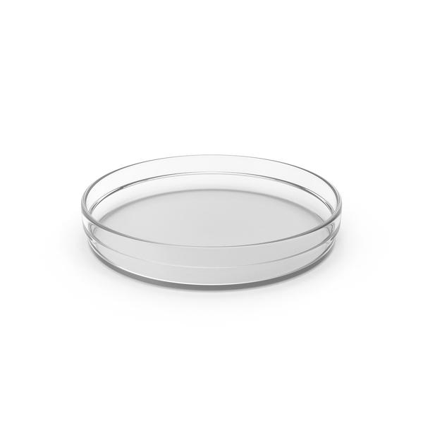Petri Dish PNG & PSD Images