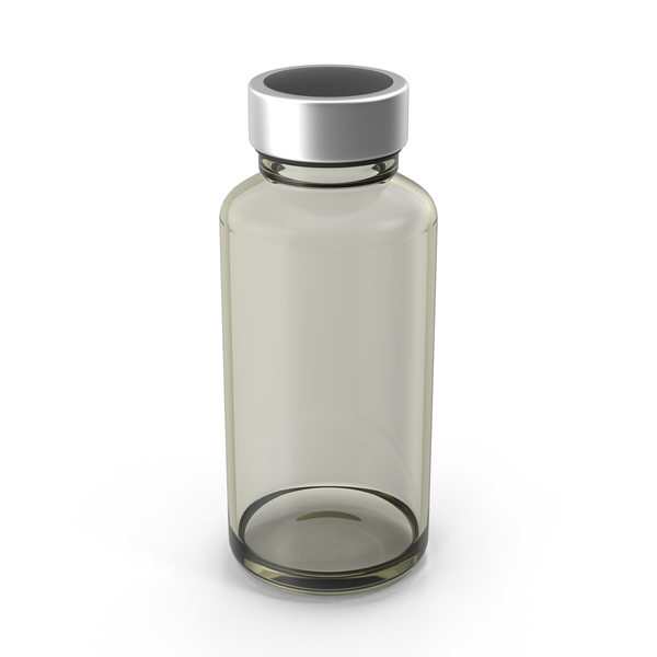 Pharmaceutical Bottle PNG & PSD Images