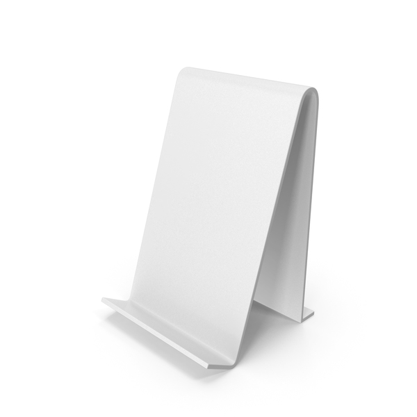 Cell Mount: Phone Stand PNG & PSD Images