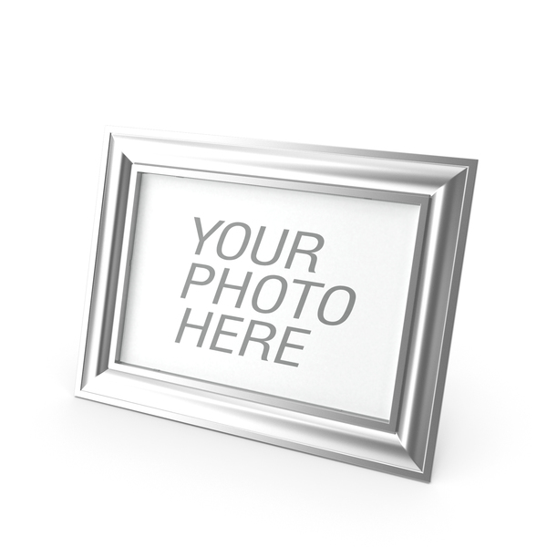 Picture: Photo Frame PNG & PSD Images
