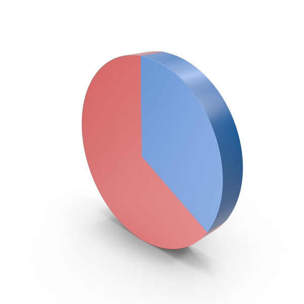 Pie Chart PNG & PSD Images