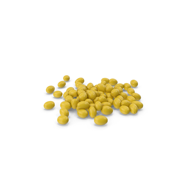 Pile Of Olives PNG & PSD Images