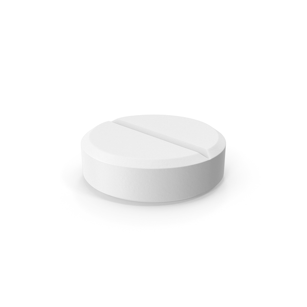 Pill PNG & PSD Images