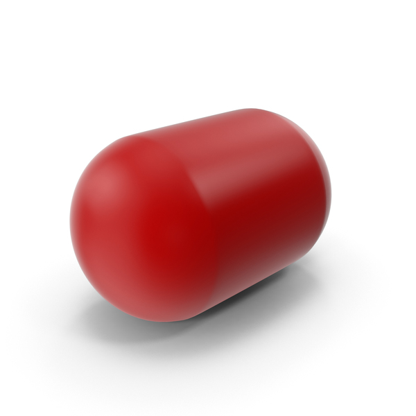 Pill Shape PNG & PSD Images