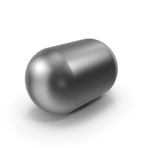 Symbols: Pill Shape PNG & PSD Images