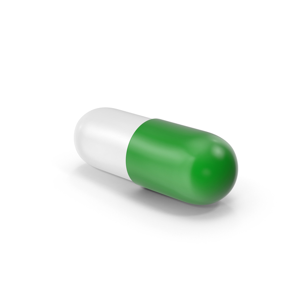 Pill Tablet PNG & PSD Images