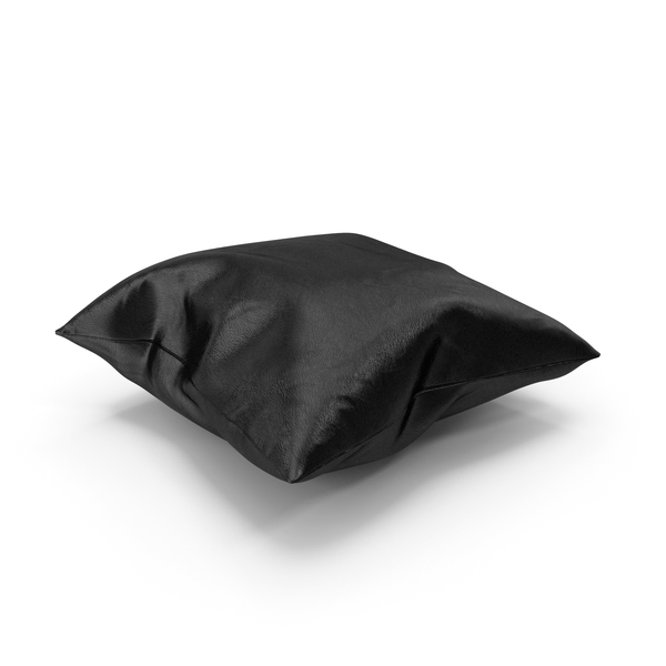 Pillow Leather PNG & PSD Images