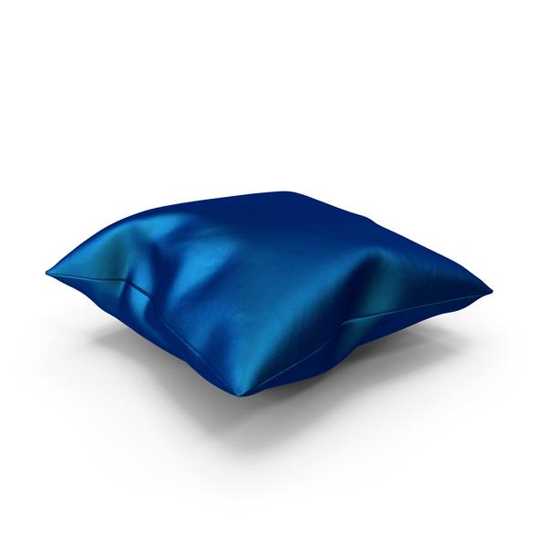 Pillow Silk PNG & PSD Images