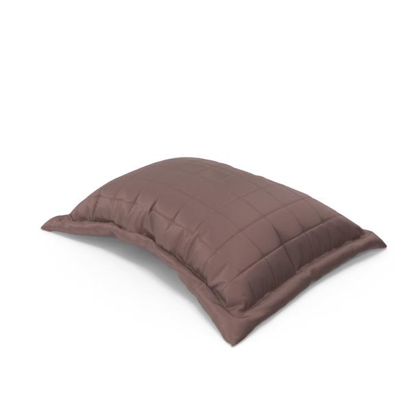 Sofa: Pillow PNG & PSD Images