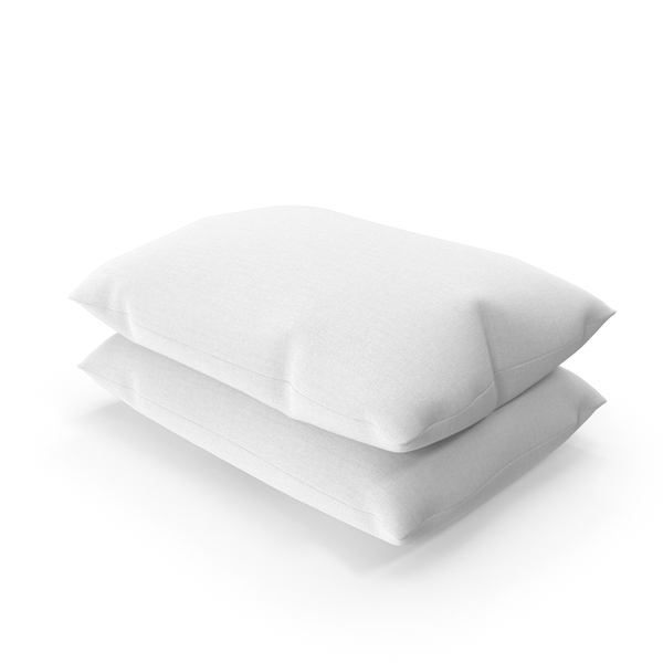 Pillows PNG & PSD Images