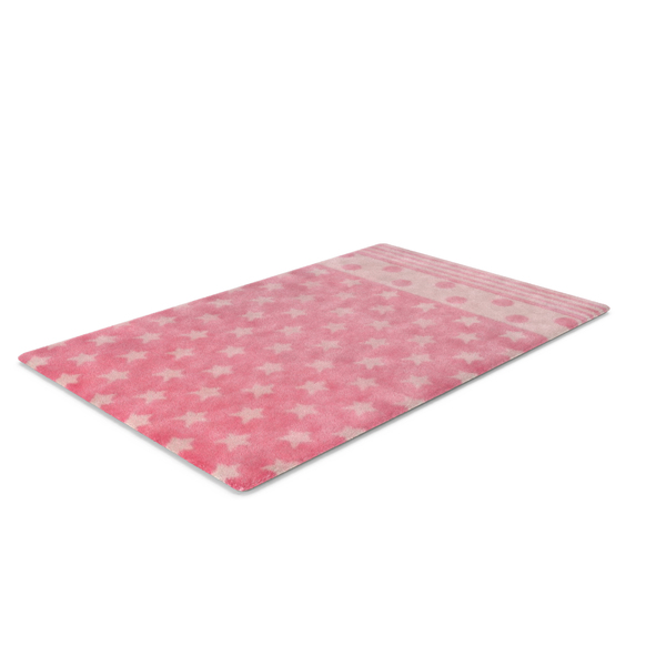 Pink Rug PNG & PSD Images