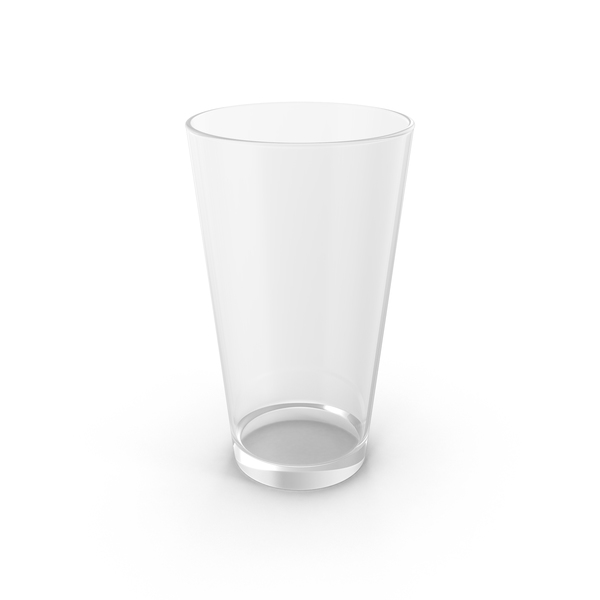 Beer: Pint Glass PNG & PSD Images