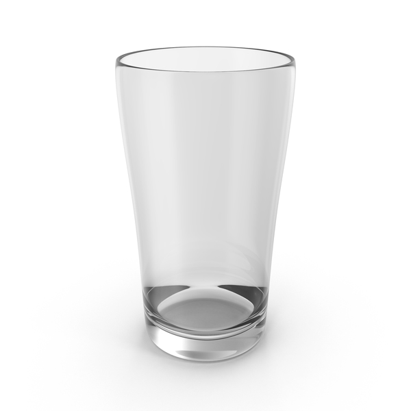 Pint Glass PNG & PSD Images