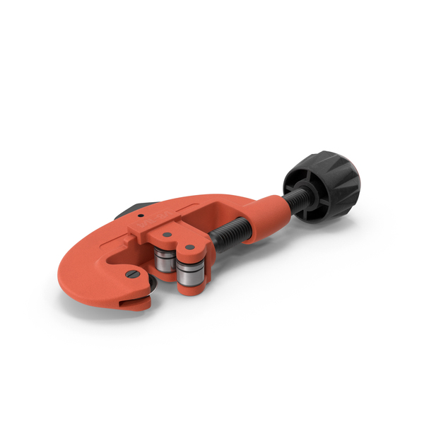Pipe Cutter PNG & PSD Images