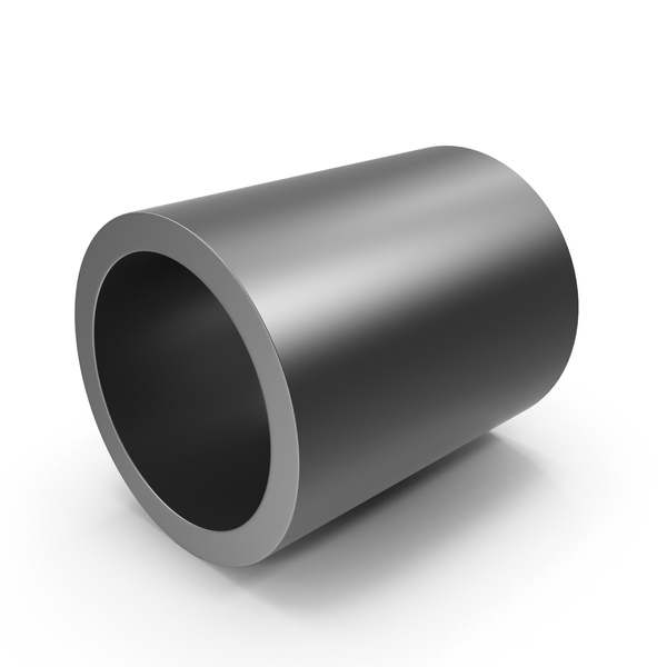 Pipe PNG & PSD Images