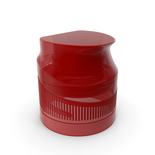 Plastic Cap PNG & PSD Images