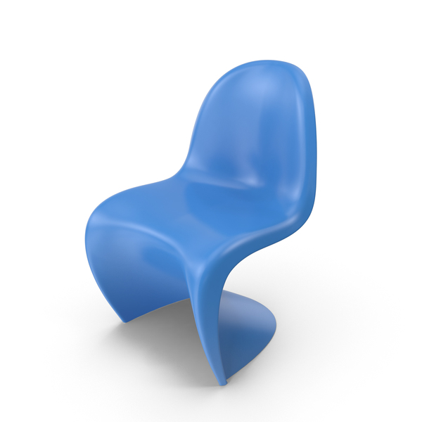 Plastic Chair PNG & PSD Images