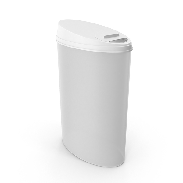 Plastic Food Container PNG & PSD Images