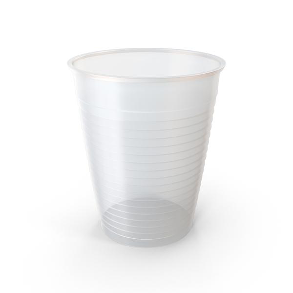 Plastic Juice Cup PNG & PSD Images