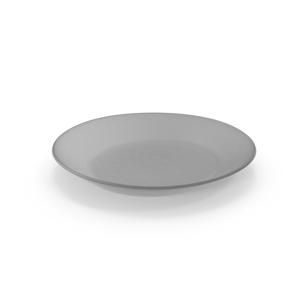 Plastic Plate PNG & PSD Images