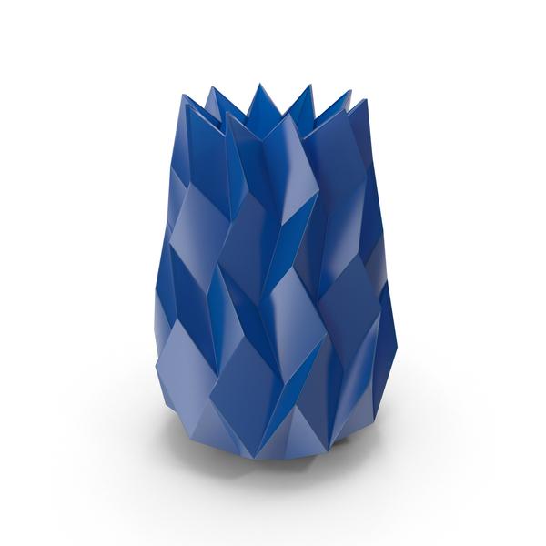 Plastic Vase PNG & PSD Images