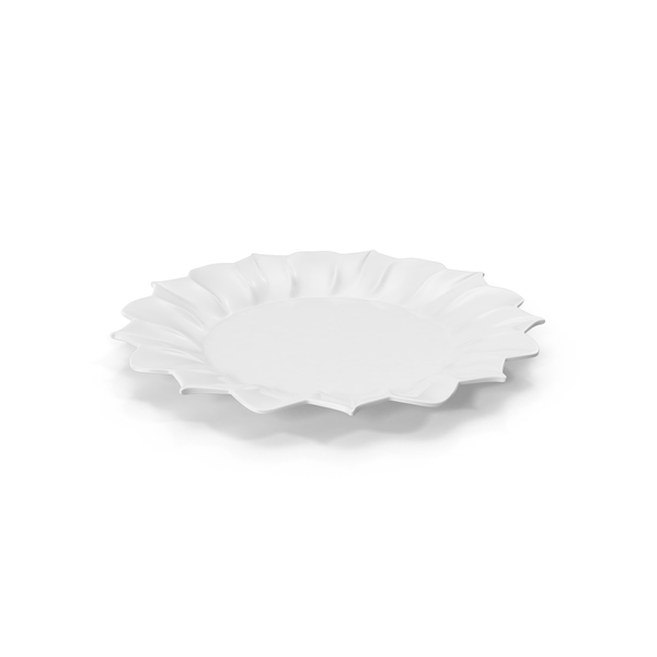 Plate PNG & PSD Images