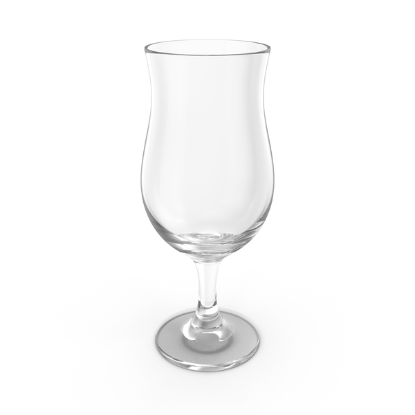 Highball: Poco Grande Glass PNG & PSD Images