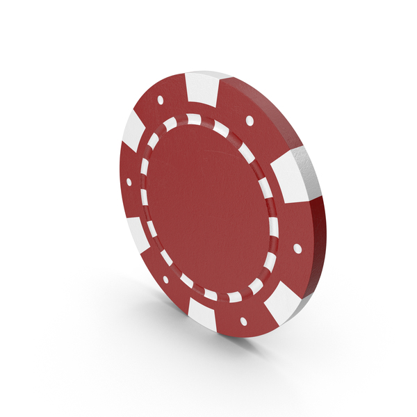 Poker Chip PNG & PSD Images