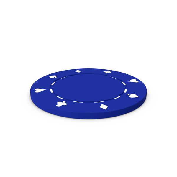 Chips: Poker Chip PNG & PSD Images