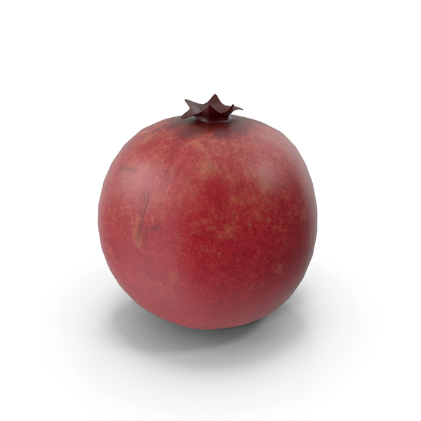 Pomegranate PNG & PSD Images