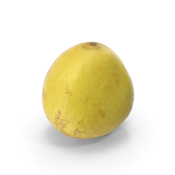 Pomelo PNG & PSD Images