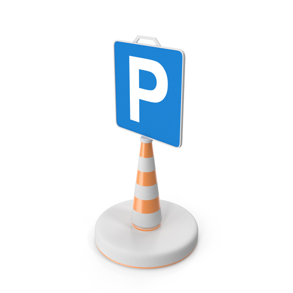 Street Elements: Pontoon Sign PNG & PSD Images