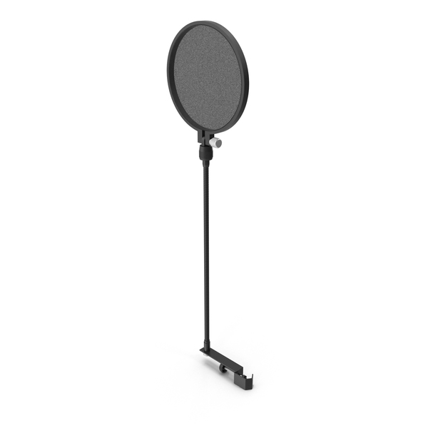 Pop Filter PNG & PSD Images