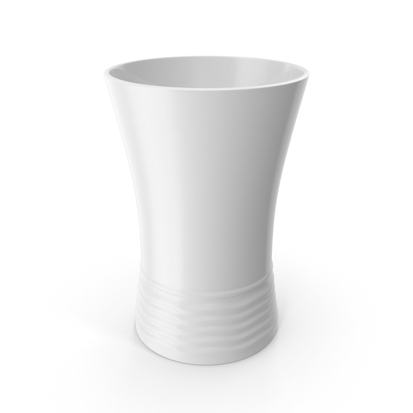 Zarf: Porcelain Cup PNG & PSD Images