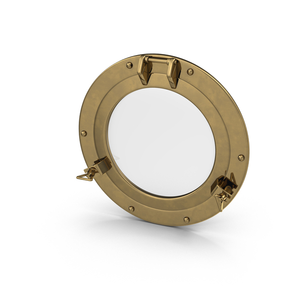 Porthole PNG & PSD Images