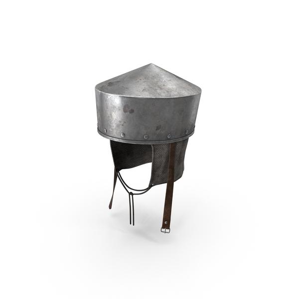 Pot Helmet PNG & PSD Images