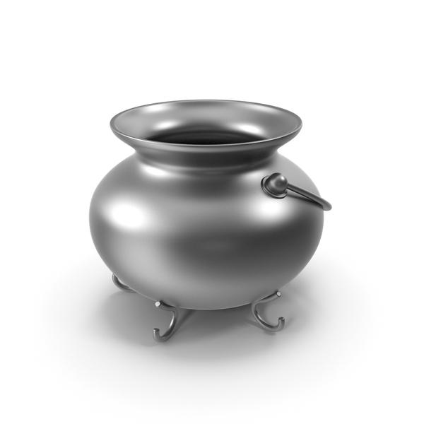 Pot Metal PNG & PSD Images