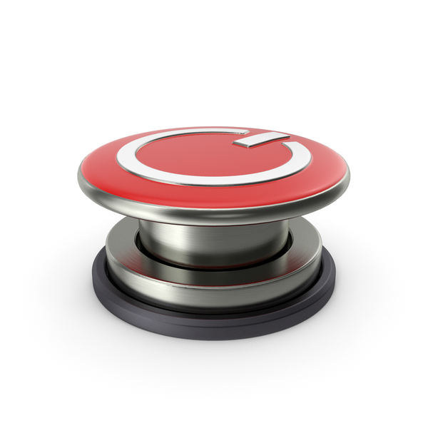 Power Button PNG & PSD Images