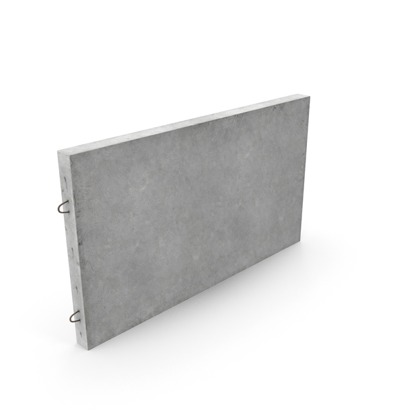 Panelling: Precast Concrete Wall Panel PNG & PSD Images