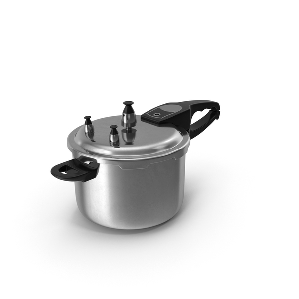 Pressure Cooker PNG & PSD Images