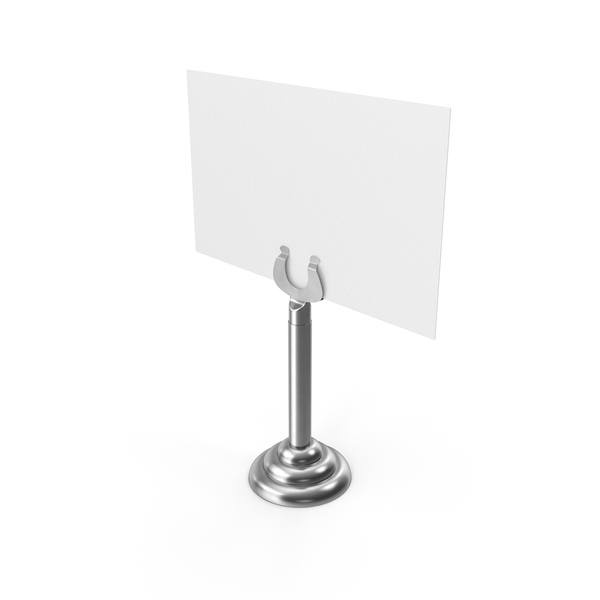 Price Tag 002 PNG & PSD Images