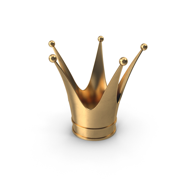 Princess Crown PNG & PSD Images