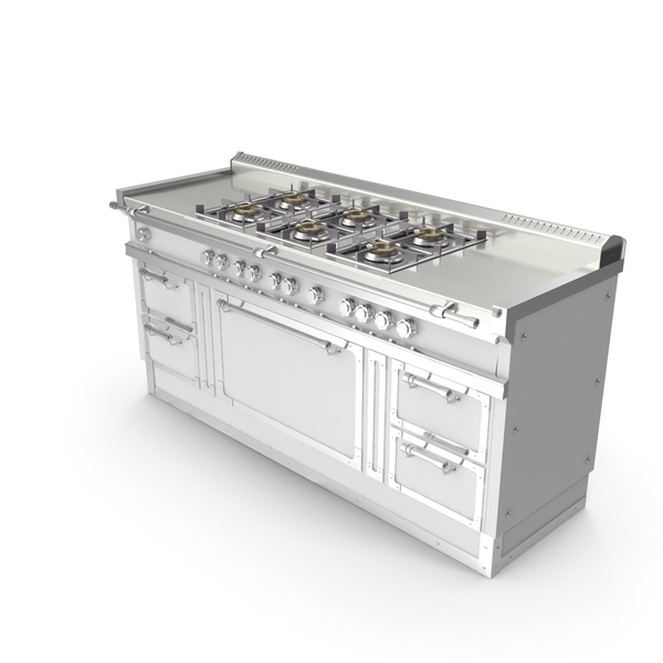 Professional Oven PNG & PSD Images