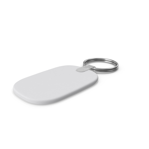 Keychain: Promotional Key Chain PNG & PSD Images